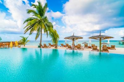 Maldives – Special Package for GCC Nationals