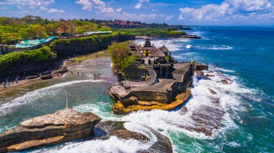 Bali Tour - UAE National Day Package with Flight
