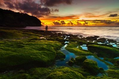 Honeymoon in Bali 7D/6N